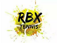 Tennis Coaching in Weybridge for Kids and Adults at Bannatyne Health Club Walton Road