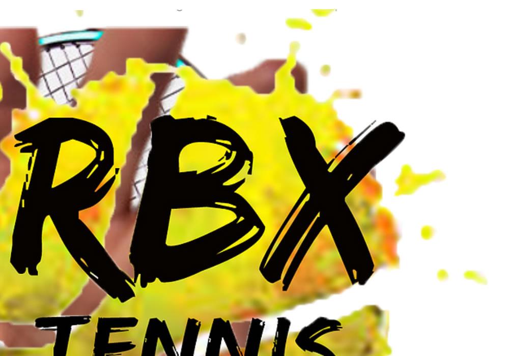 Weybridge Junior Tennis Coaching for Tots Children and Adults