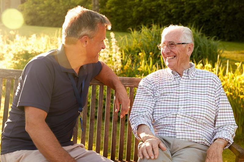 Brigitte Trust - Elmbridge and Surrey Health Charity