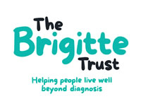 Brigitte Trust Health Charity Surrey - Supporting people with life threatening illness