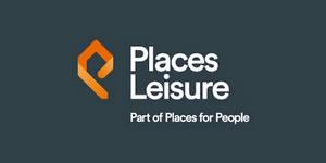 Places Leisure - Providing Exercise & Sports Services to Elmbridge