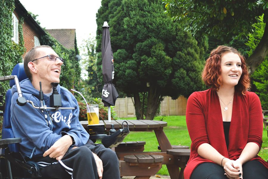 Weybridge & Surrey Care at Home and Live-in Care covers Care for Elderly and a range of Health conditions such as Dementia, Multiple Sclerosis