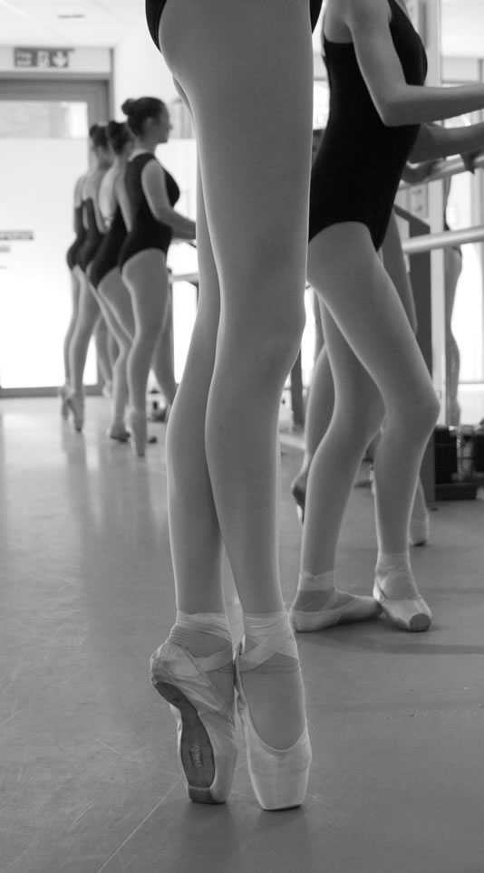 Ballet lessons in Weybridge and Addlestone are Royal Academy of Dance Syllabus