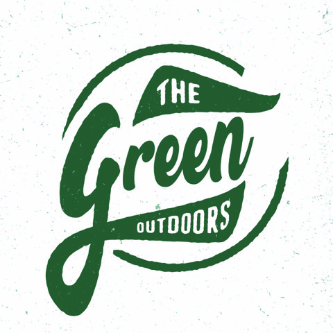 Green Outdoors - Gardening Tree Surgery and Outdoor Property Servise to Weybridge and Surrey