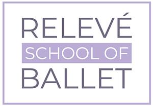 Releve School of Ballet - Weybridge Elmbridge
