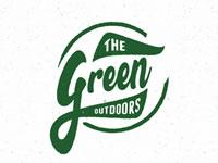 Tree Surgeon Garden & Property Services - Weybridge Elmbridge Surrey